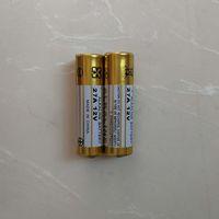 Fabrik Großhandel A27 27A MN27 L828 VR27 GP27A 12V alkalische Batterie 100% frisch
