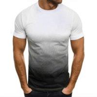 BdaO Men Women T-shirt Summer Sweatshirts Tshirts ac Print man tshirts for Tupac Rock Men Tshirts Rapper Fashion Casual T-shirt Pullovers Ca