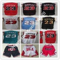 2021 Hızlı Teslimat Retro NCAA 1 McGrady Kuzey Carolina Tar Topuklu 23 Michael Vince 15 Carter Tracy 33 Pippen Basketbol Forması