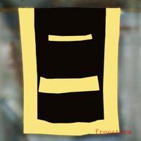 الكلاسيكية 3 قطع منشفة أزياء مناشف القطن الناعمة جميع المواسم سريعة الجافة serviette 5 ألوان