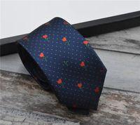 Tie dos homens moda Bow Laço marca Yarn-tingido laços retrô marca gravata festa masculina casual gargalhos