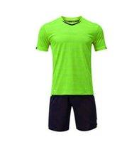 535 football soccer jerseys Three piece 22 21 autumn quick drying sportswear women's hip pants hig7