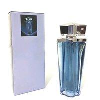 Fabbrica Direct Fashion Special Sconto Angelo Air Deodorening Eau de Parfum Spray Profumo da donna di alta qualità 100ml Consegna veloce gratuita