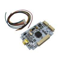 Инструменты для ремонта Наборы для 360 NAND-X Kable Kit Kabox360 Switch Lite Чтение записи