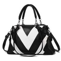 Handbag Shoulder_bag Branded crossbody Designer Tote Bag Mini Luxurys Bags Yk-Leik Pu Leather Large Women Famous Brand Messenger High Qual