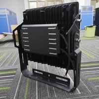 150lm / W Al aire libre 1200 / 1600W LED Proyecto de tenis Proyectos de proyector