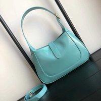 Alta Qualidade 7a Melhor Mulher Luxur Designer Baghandbags High Qualit Y Smessen G Ers Saco Luxusssy Saddle Bay 636709 Couro real