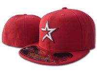Astros Snapbacks Lettre Baseball Casquettes Casquette Bone Casquette Hommes Femmes Gorras Chapitre Hats Amentés En Stock