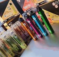 Bang XXL E Cigarros 2000 Puffs Descartável Vape Pod Vape Kit 800mAh Power Bateria Pré-preenchido 6ml Kits Pen vs Flow Air Bar Max XL Elf Geek Flex
