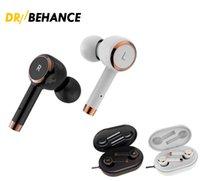 L2 fones de ouvido sem fio bluetooth fones de ouvido de jogos para iPhone 12 11 Pro Samsung S9 20x