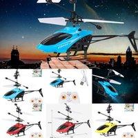 UFO Flugzeug Multi der Fernbedienung Geste InduktionAircraft Smart Flying Saucer Elektrische Fernbedienung RC-Flugzeug mit