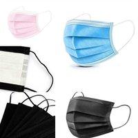 Dustroof MaskWhitelist Top Quality Designer Face Maskfa Mask Brush 1 Anti-Fogand Headband
