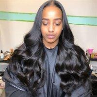 Alinybeauty Wholesale 11A Virgin Bundle Hair Vendors,Raw Mink Brazilian Cuticle Aligned Hair,11A Body Wave Human Hair Bundles