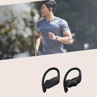 Auricolari wireless New-Power Pro Mini cuffie Bluetooth con caricabatterie Display Gemelli Cuffie