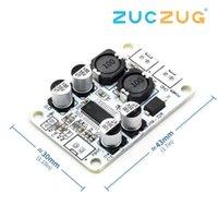 Circuitos integrados ARSMUNDI TPA3110 Tablero de audio digital Mini S PBTL Single Channel Mono 30W Amplificador