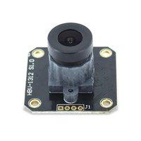카메라 공장 가격 0.3 메가 픽셀 HD 고정 초점 마이크로 USB 2.0 인터페이스 무료 드라이버 60FPS CMOS 카메라 모듈