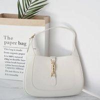 Fashion Bags JK Women G Handbag Shoulder Bag Tote Purse Mini Crossbody Designer Luxury Genuine Leather Portable Messenger Wallet Keychain Backpack Letter 1962