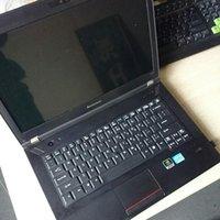 Tangentbord täcker silikonskyddsskydd Skinn för Lenovo IdeaPad Y330 Y430 Y510 Y530 U330 V350 V450 V550 G450 G430 G455 G530