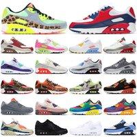 أحذية الجري des chaussures رجل إمرأة منصة أحذية رياضية الرجال في الهواء الطلق الرياضة المدربين