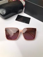 2021 New polarized sunglasses TR90 Frame Polaroid hd polarized lenses color 3 color selection with packaging
