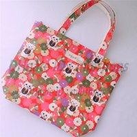 Shoulder bags Luxurys designers Top Quality Fashion womens CrossBody Handbags wallets lady Clutch Cartoon printing shopping bag purse 2021 Totes Cross Body