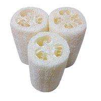 Домохозяйственные товары натуральный бонду для душевой душевой душевой ванны GWB5948