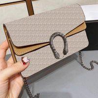Top 3a Marque Mini Sacs à main de luxe de luxe, sac à bandoulière, embrayages de soirée, sacs de messager, sacs à main pour femmes de haute qualité