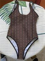 믹스 100 스타일 패션 수영복 비키니 세트 패드 붕대 2 피스 3 조각 섹시한 수영복