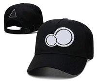 2021 Classic Top Quality Casquettes Luxurys Mens Femmes Designers Hommes Baseball Fashion Femmes Sun Chapeau chapeau chapeau chapeau chapeau de baril