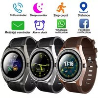 2021 high quality V5 Smart Watches SmartWatch Bluetooth 5.0 Wireless Smartwatches SIM Intelligent Mobile Phone Watchs inteligente for Android Cellphones with Box