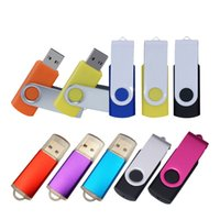 Fashion Creativity USB Flash Drives 128GB 64GB Pen drive 4GB 8GB 16GB 32GB PenDrive USB2.0 Memory Stick custom logo