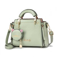 Handbag Branded crossbody Designer Tote Bag Shoulder_bag Mini Luxurys Bags Messenger Famous Brand Ladies Poison Party Female Pu Leather De