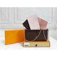 Backpack Carteira Moda Designers Box Brands Luxurys Bags Bolsas Bolsas De Ombro 2021 Mulheres Sacos Bolsas Bolsas Tote Mini Bag Cartão 5A Crossbo PMVD