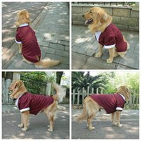 Dog Apparel Pet Costume Suit Clothes Tuxedo Breathable Fashion For Wedding Party OCT998