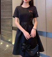Moda Gündelik Elbise Yeniden Naylon Stil Kirpi Etekler Bel-Geri Çekme Tasarım Balo Cerey Askılı Midi Onu Ters Üçgen