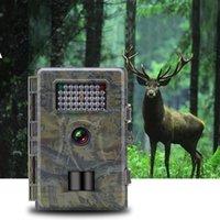 사냥 카메라 사냥 사진 촬영 사진 야외 엔터테인먼트 HD 카메라 스포츠 촬영 사진
