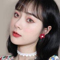Eye Shadow 18 Color Cmaadu Makeup Eyeshadow Pallete Brushes Shimmer Kit Cosmetics Palette Pigmented V5v8