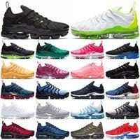air max vapormax plus airmax vapors vapor TN plus tênis tns masculino feminino tênis esportivos tênis