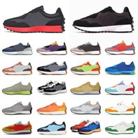 New- 327 Mens Womens Outdoor