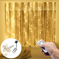 Christmas Decorations 3M Led Solar Light Curtain Garland Merry Decoration For Home Ornaments Xmas Gifts Navidad 2021 Year 2022