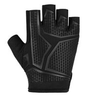 Cycling Gloves 1 Pair MTB Half Finger Summer Touch Screen Gym Women Wear-Resistant Winter Waterproof