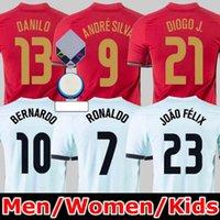 2021 2022 Leverkusen 축구 유니폼 베이어 04 Havertz Palacios 베일리 축구 셔츠 세트 Demirbay Volland Tah 21 22 Men Kids Kit