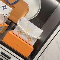 Louis Vuitton Monogram LV Duffle Borsa Borsa bagagli Borse Borse Borse a tracolla Borsa da borse Zaino Donne Tote Uomini Borse Punte Plutch Clutch Portafoglio NeverFull Regali