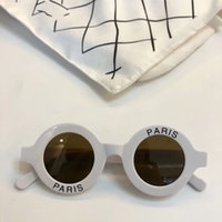 جديد أعلى جودة 01945 رجل نظارات الرجال نظارات الشمس النساء النظارات الشمسية نمط الأزياء يحمي عيون gafas de sol lunettes de soleil مع مربع