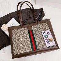 Wallets Ophidia 2pcs Luxurys Designers Crossbody Shopping Bags Lady Handbags + Coin Purse Women Fashion Shoulder Messenger Baghandbag