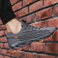 2021 mens tn plus women running shoes triple black white rainbow Hyper blue Supernova Brushstroke Camo men trainers outdoor sports sneakers