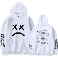 Lil.peep Female Rapper Sale Peep Boy Men Dropship Hoodies Sweatshirts Hoodie Male Hell Lil Hot Women Pullover Sweatshirts Mkrjf
