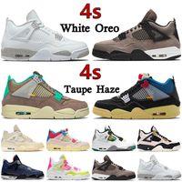 2020 supershoes 30 cordones de zapatos, no para la venta, no ponen por favor la orden antes de contactar con nosotros Gracias fábrica