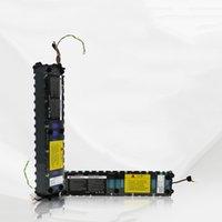 Compatible de remplacement 36V 7.8Ah Batteries Pack Pack NineBot ES1 ES2 Batterie M365 PRO pour Xiaomi Scooter