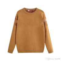 Mens Hoodie Sweatshirts Fashion Crane Printed High Quality Men Women Hoodies Unisex Stylist Hoodie Jacket Size M-3XL